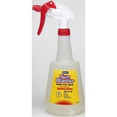 Dox SunBlaster 1 litre Trigger Pump Spray